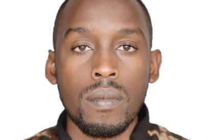 Jean Michel Ndayishimiye