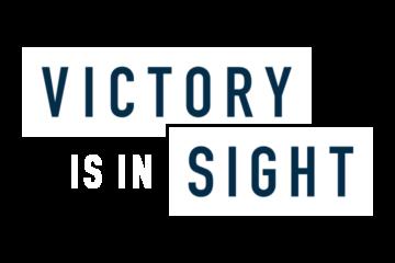 OneSight Current Campaign Graphic