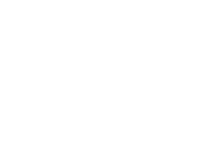 Horizontal OneSight Logo