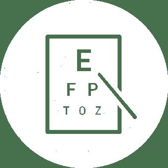 Vision Exams