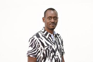 Jonan Mugumya