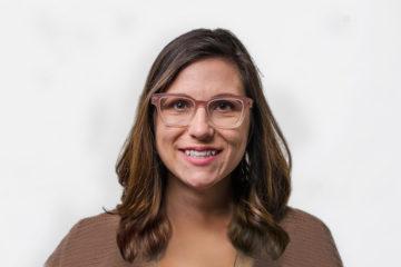 Megan Gianfagna