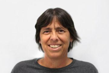 Judy Schatzman